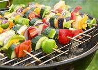 كيف تحافظ على القيمة الغذائية للخضروات أثناء الطهي؟