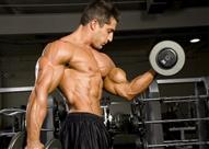 كيف تفقد الدهون دون أن تخسر عضلاتك؟.. إليك 5 طرق