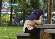 ما حكم دعاء الزوجة على زوجها الذي يعاملها معاملة سيئة؟