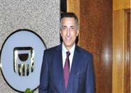 عامر: جاهزون لالتزاماتنا الخارجية.. ولم نتفاوض مع قطر لتأجيل سداد وديعتها