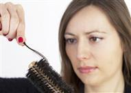 احذري هذه التسريحات.. قد تتسبب في تساقط شعرك!