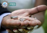 هل يحق للولد أن يمنع أمه من الزواج؟