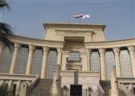 """المستشار عبد الوهاب عبد الرازق رئيسًا للمحكمة الدستورية العليا خلفًا لـ""""منصور"""""""