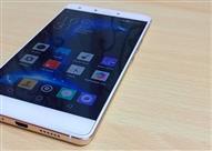 اورانج مصر تطلق Boom j8 بالتعاون مع تكنو للهواتف الذكية