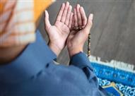 بالفيديو: 6 تمارين تساعدك على الخشوع في الصلاة