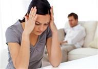 للرجل.. 8 تصرفات سلبية تكرهها المرأة.. تجنبها