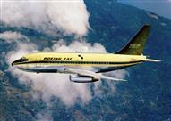 بالصور.. لعشاق الطيران.. تعرفوا على أشهر الطائرات في العالم
