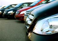بعد ارتفاع الأسعار.. المصريون يتجهون لشراء هذه السيارات
