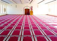 بالفيديو.. كويتية تحول مرقص إلى مسجد