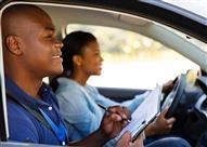 نصائح هامة للمبتدئين في عالم قيادة السيارات.. تعرف عليها