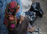 لاجئون.. من نار الانتظار إلى جحيم الاكتئاب
