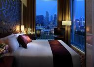 طرق فعالة للعثور على أرخص الغرف الفندقية