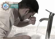 هل يجوز حكم التلفظ بالبسملة في الحمام؟