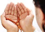 ما هو الدعاء الذي لا يرد في رمضان؟