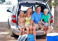 قبل العُطلة الصيفية.. يجب اتباع هذه النصائح مع سيارتك
