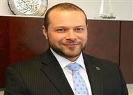 """المصري """"محمود العوضي"""" يكشف أسباب تبرعه بالدم لضحايا أورلاندو"""