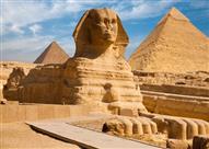 هل استنساخ إسرائيل للأهرامات وأبوالهول يهدد السياحة بمصر؟.. خبراء