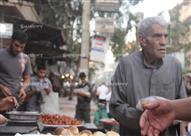 في حلب.. يتوه رمضان وسط عتمة الحرب  (تقرير)