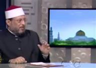 بالفيديو.. الشيخ الزغبى: تعليم النساء فرض ولا يجوز الزواج بالإكراه