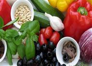5 أطعمة تحد من الشعور بالجوع لفترة أطول في رمضان