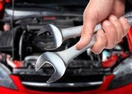 خمس خطوات تجنبك الإنفاق المستمر على أعطال السيارة.. اتبعها