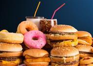 تأثير الإسراف في تناول الطعام على الصحة