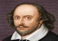 مهرجان القاهرة السينمائي يتحفل بذكرى رحيل وليم شكسبير