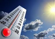 الأرصاد تحذر من موجة شديدة الحرارة وتوجه نصائح للمواطنين