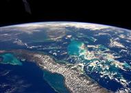 """التقطتها وكالة """"ناسا"""".. صور لم تشاهدها من قبل لكوكب الأرض"""