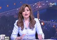 """رانيا بدوى: """"محمد مرسى أول رئيس منتخب جاسوس"""""""