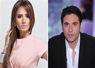 محامي زينة يعلق على الحكم بحبس أحمد عز ثلاث سنوات