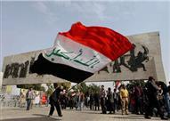 العراق في زمن النزوح: وينك يا وطن الأهل