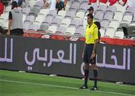 """الإمارات تدرس إلغاء الحكم الإضافي """"لعدم جدواه"""""""