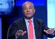 """أحمد موسى يحذر المواطنين: """"خلوا بالكم من موضوع التبرعات"""""""
