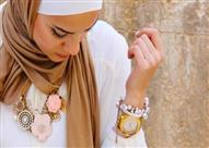 بريطانيا تقيم معرض للملابس النسائية الإسلامية في لندن