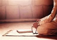 متعة التكليف بالعبادة في رمضان