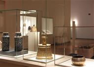 أوروبا تشهد افتتاح أول متحف عن الإسلام