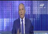 """أحمد موسي: """"أي تبرعات لجهة غير رسمية هتروح للإخوان وهتكون سلاح لقتلك"""""""