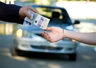 لرفع قيمة السيارة عند البيع.. إتبع هذه النصائح الـ5