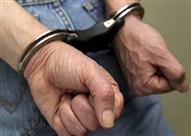 القبض على تاجر أخفى 320 طن سكر داخل مخزن بالإسكندرية