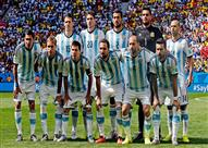 الليلة- الأرجنتين تواجه الولايات المتحدة في نصف نهائي كوبا أمريكا 2016