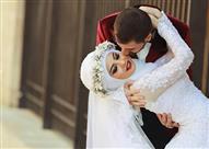 هل أنتِ عروسة العيد!.. إذن عليكِ الاستعداد من الآن