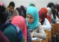 """""""التمويه"""" .. أحدث خطة لوزارة التعليم لمنع الغش في الإمتحانات - فيديو"""