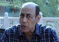 أحمد بدير في مأزق بسبب الحُكم بمصرية تيران وصنافير