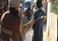 "بالصور.. عقاب داعش لـ""المفطرين"" في رمضان"