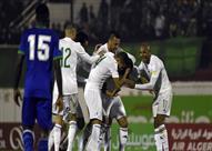 الجزائر تبحث في أوروبا عن مواهب.. وقرعة المونديال تحدد هوية المدرب
