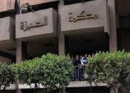 لهذه الأسباب.. عاقبت المحكمة نائب مدير أمن القاهرة الأسبق بالسجن 15
