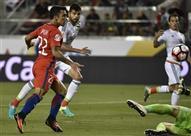كوبا أمريكا- مدرب كولومبيا يتحدث عن نصف النهائي.. وتغييرات في تشكيل