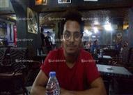 """متظاهرو """"تيران وصنافير مصرية"""": حصلوا على البراءة فواجهوا البطالة (تقرير)"""