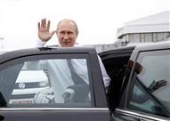بالفيديو.. روسيا تصنع سيارات رئاسية آمنة وعسكرية فاشلة
